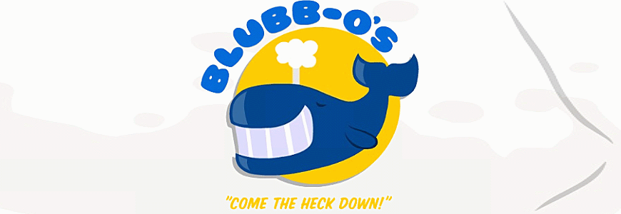 blubbos.png