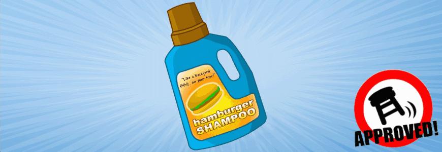 hamburgershampoo.png