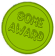 Image:SomeAward.PNG