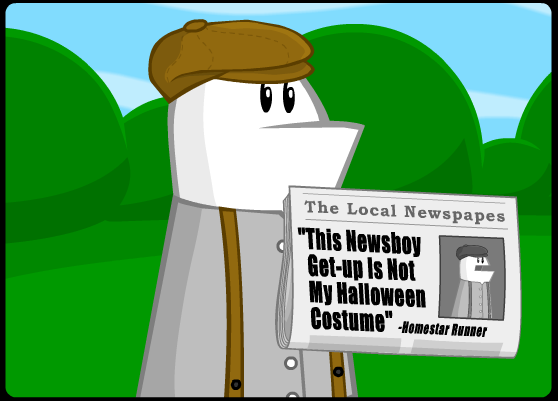 image:hr-newsboy-costume.png