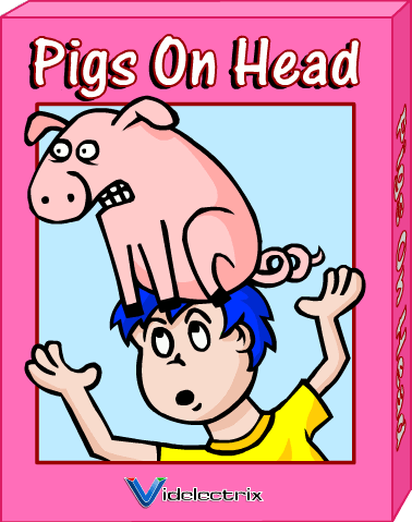File:pigsonheadbox.PNG