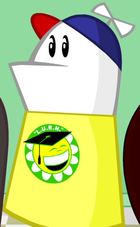 File:Homestar LURN.png