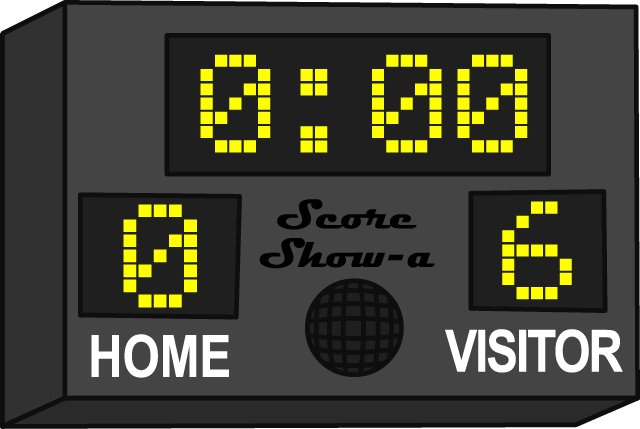File:Score Showa One Two.PNG