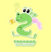 Image:Baby Trogdor (store).png
