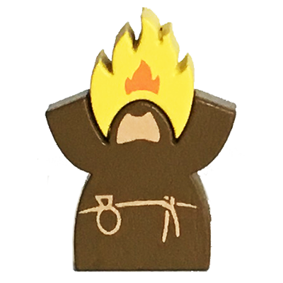 File:meeples peasant off.png