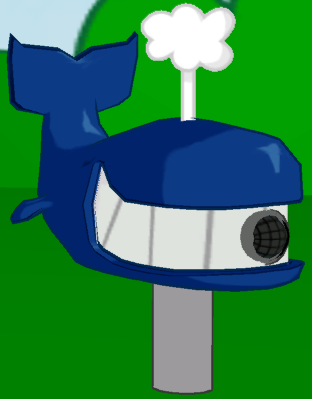 File:3D Whale.png
