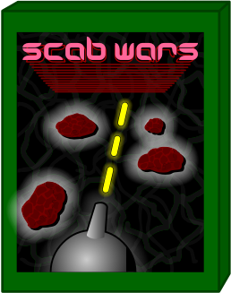 File:Scab Wars box art.png