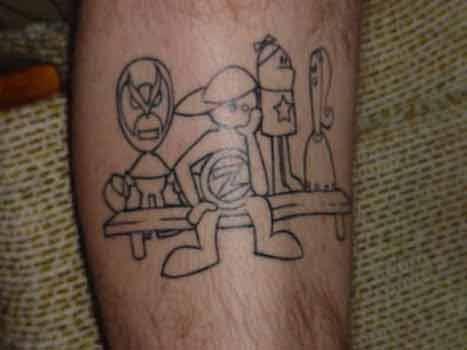 File:fanstuff tattoo2.jpg