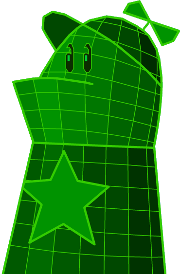 File:Vector Homestar.png