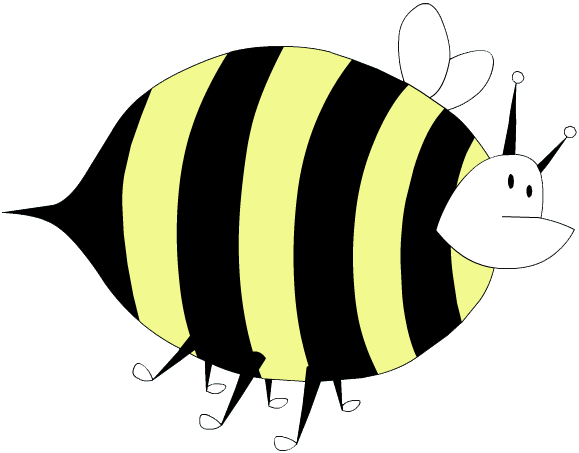 File:TheFatBee.PNG