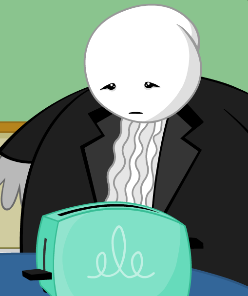 File:strong sad tuxedo.png