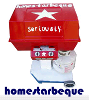 homestarbeque