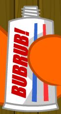 BUBRUB!.png