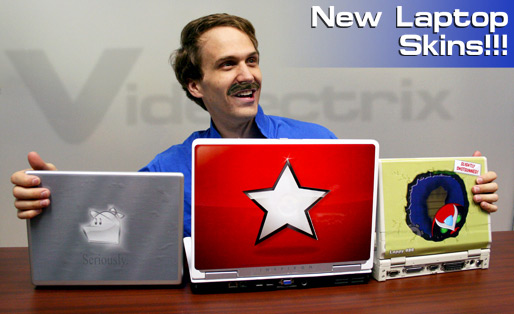 File:Laptop Skins.jpg