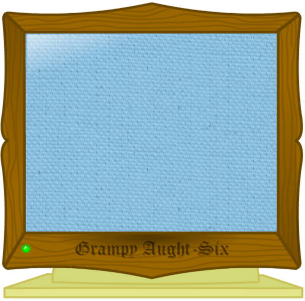 File:Grampy Aught-Six.png
