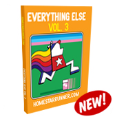 Image:Everything Else Volume 3 Store.png