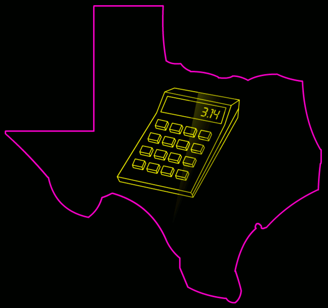 File:Texas Instruments.png