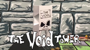 The Void Tower