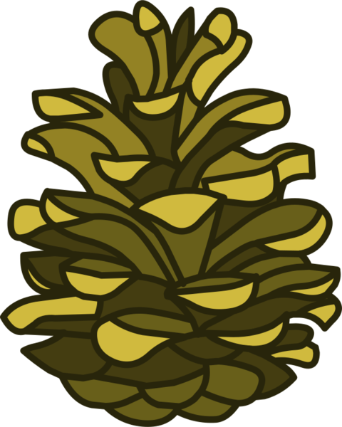 File:Pinecone.png