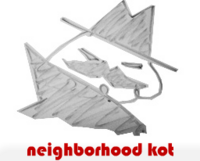neighborhood KOT